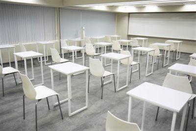 ielts教室