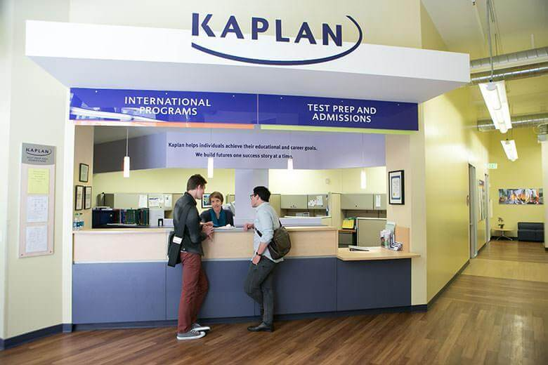 kaplan-san-francisco001