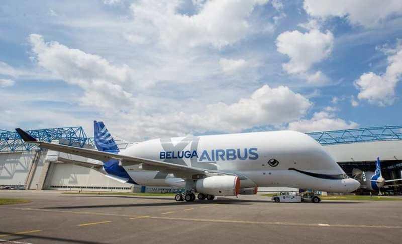 Beluga-XL-Cairbu
