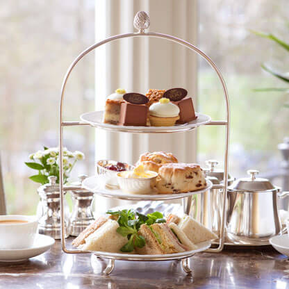 Bettys Cafe Tea Room 03