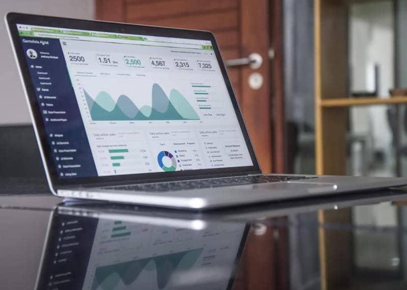 商業數據分析相關科系