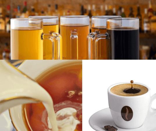 beer_tea_cafe