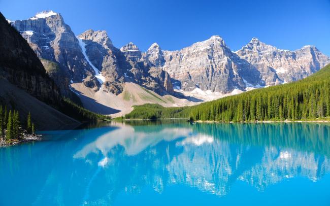 加拿大留學