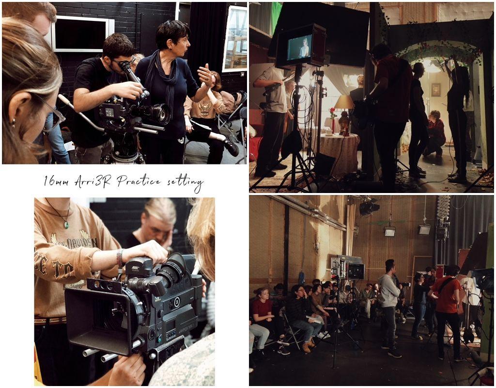 UCA- MA- Filmmaking-1