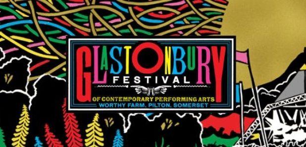 2019 Glastonbury Festival