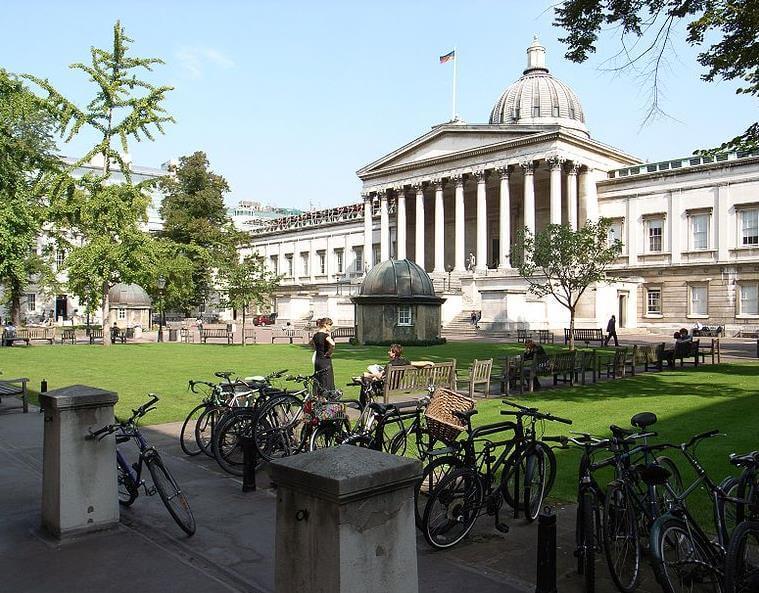 英國留學越早申請越有利