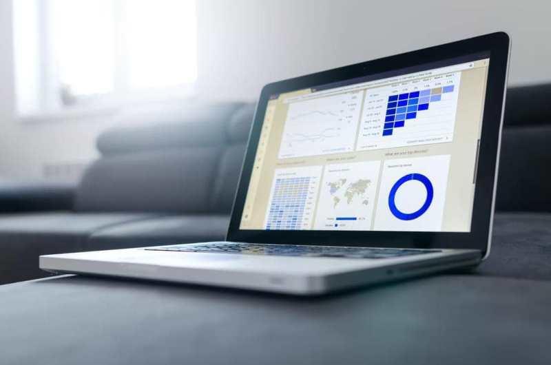 數位行銷 Digital Marketing